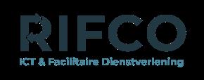 RIFCO, ICT en Facilitaire dienstverlening